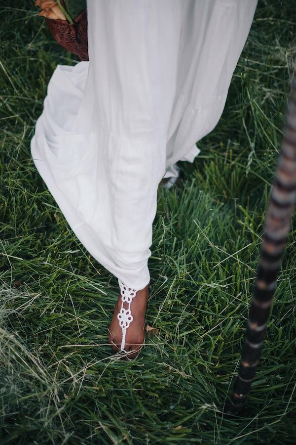 Black_bohemian_wedding_erika_layne_Memkoh-4595