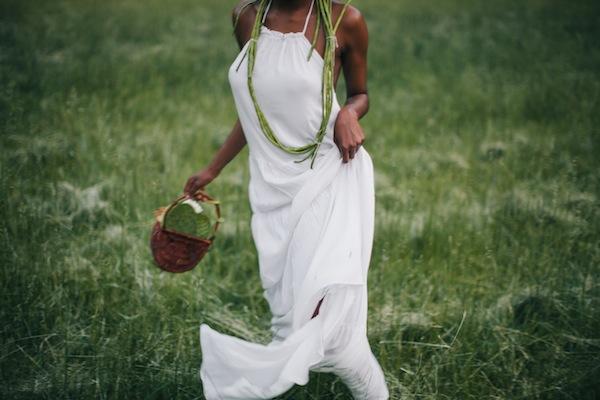 Black_bohemian_wedding_erika_layne_Memkoh-4654