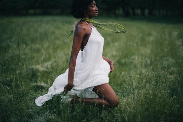 Black_bohemian_wedding_erika_layne_Memkoh-4680
