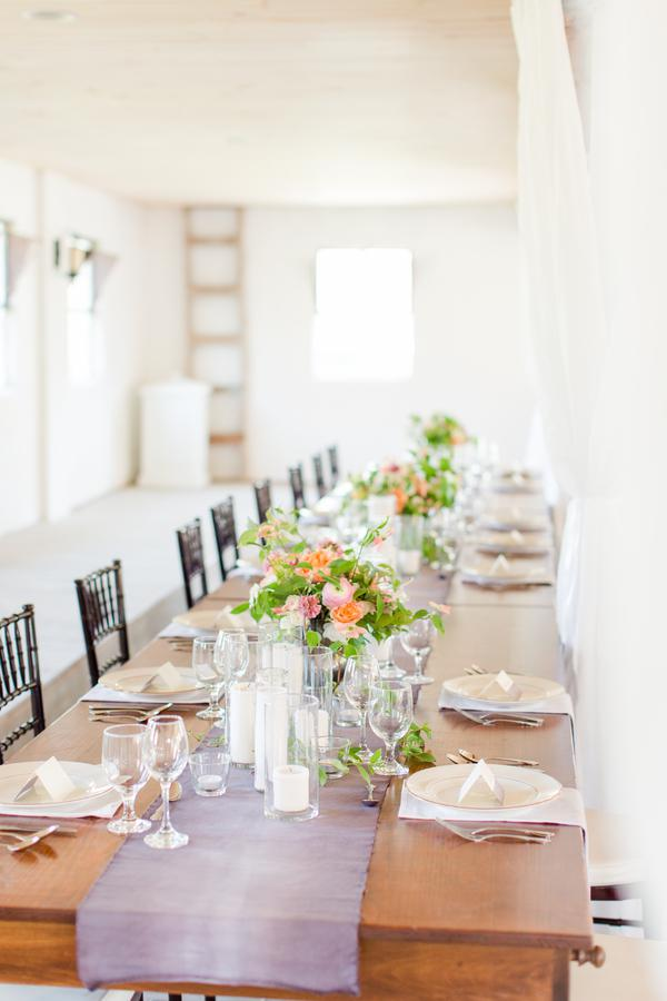 Arthur__Bethanne_Arthur_Photography_48fieldsfarmleesburgvatuesdaystogetherstyleddinner53_low