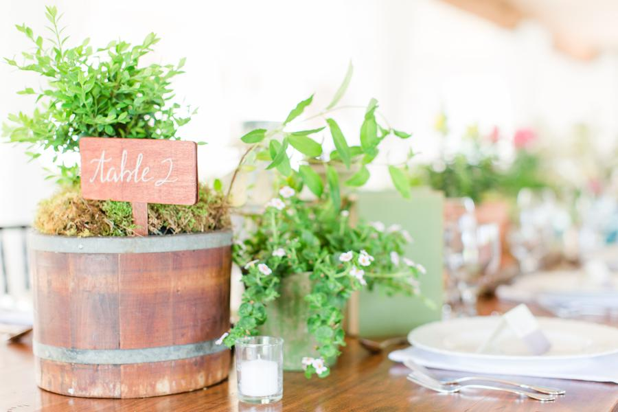 Arthur__Bethanne_Arthur_Photography_48fieldsfarmleesburgvatuesdaystogetherstyleddinner71_low