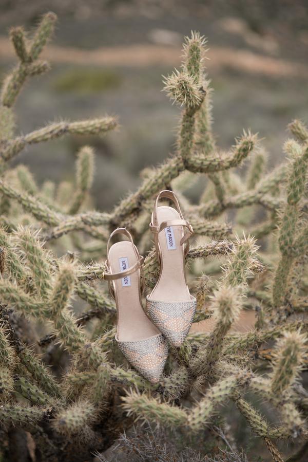 d'orsay steve madden wedding shoes