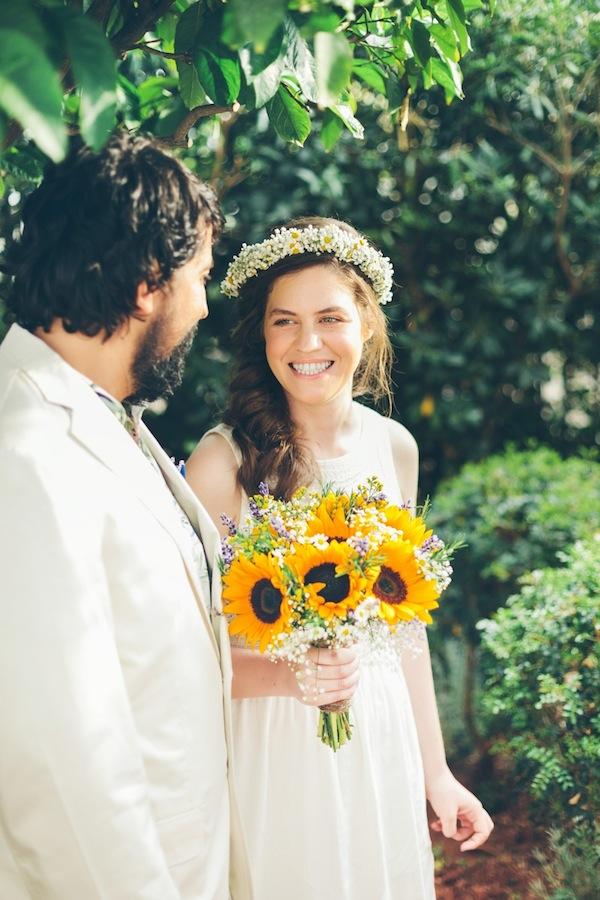 intimate greece wedding-12