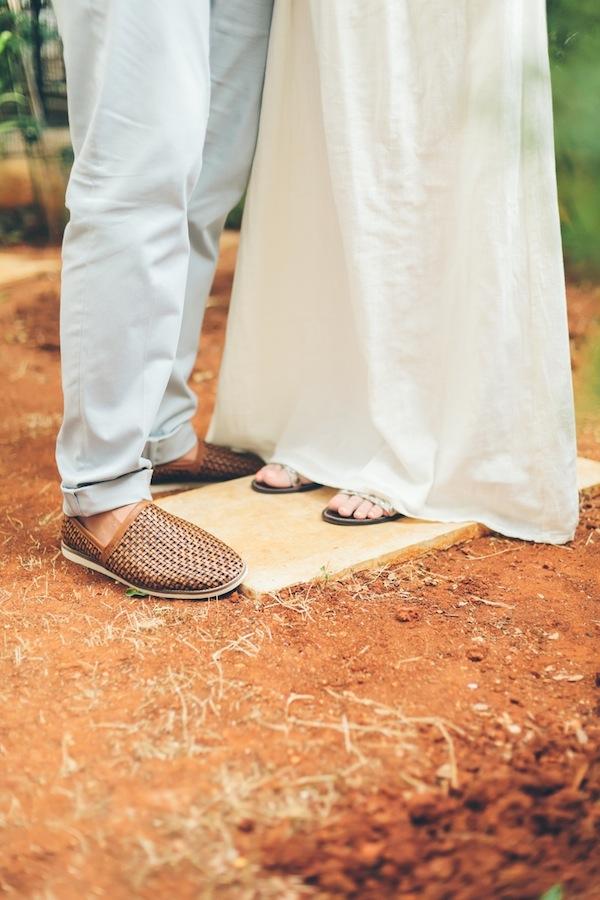 intimate greece wedding-13