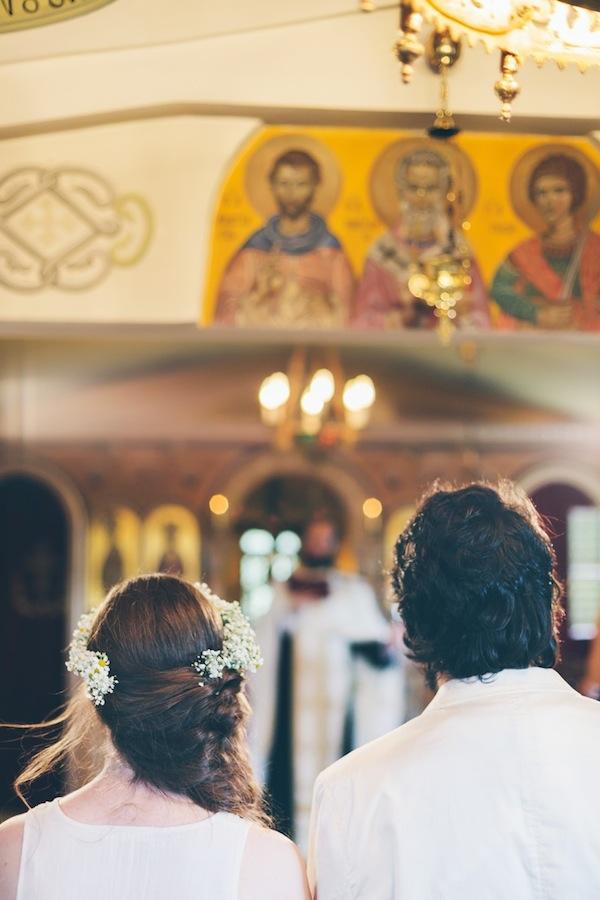 intimate greece wedding-14