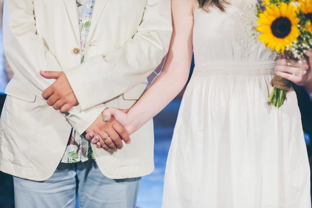 intimate greece wedding-16