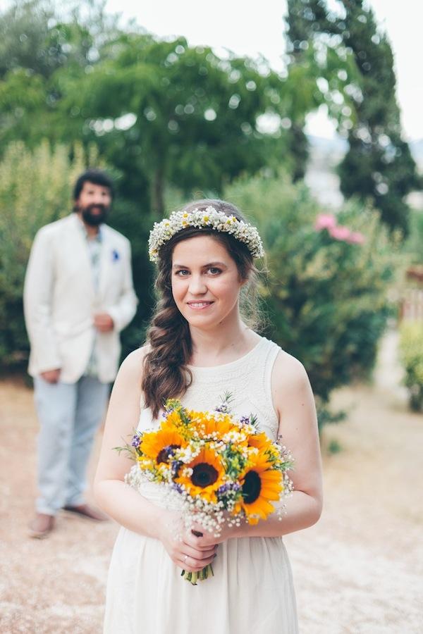 intimate greece wedding-19
