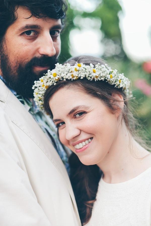 intimate greece wedding-20