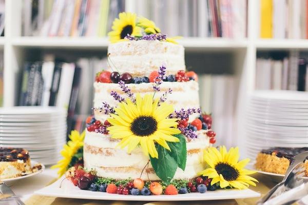 intimate greece wedding-27