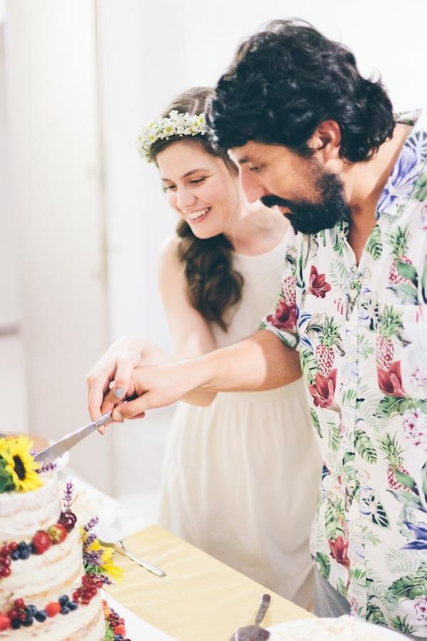 intimate greece wedding-29