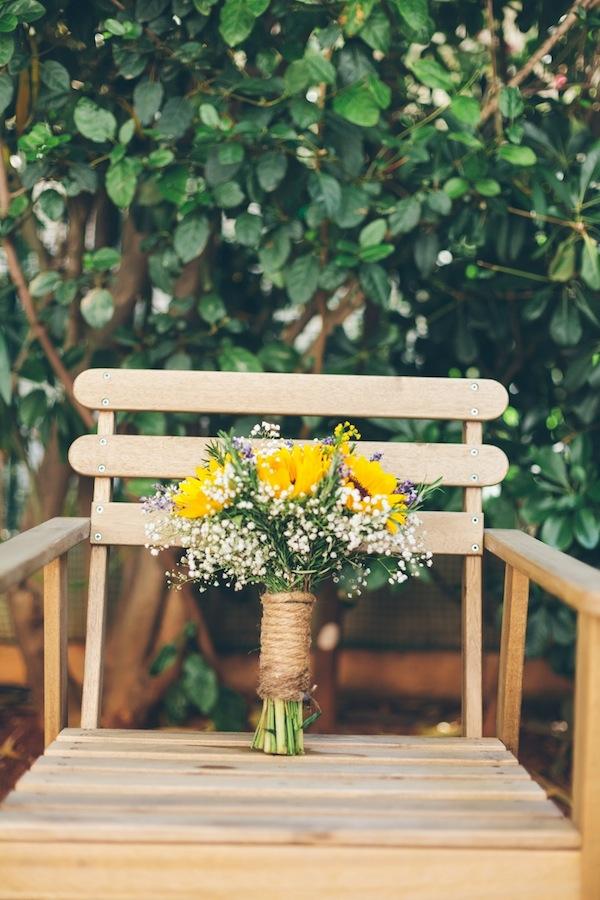 intimate greece wedding-3