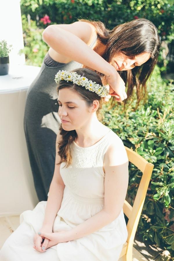 intimate greece wedding-8