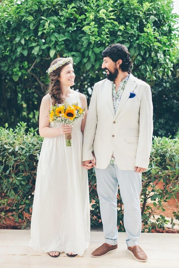 intimate greece wedding-9