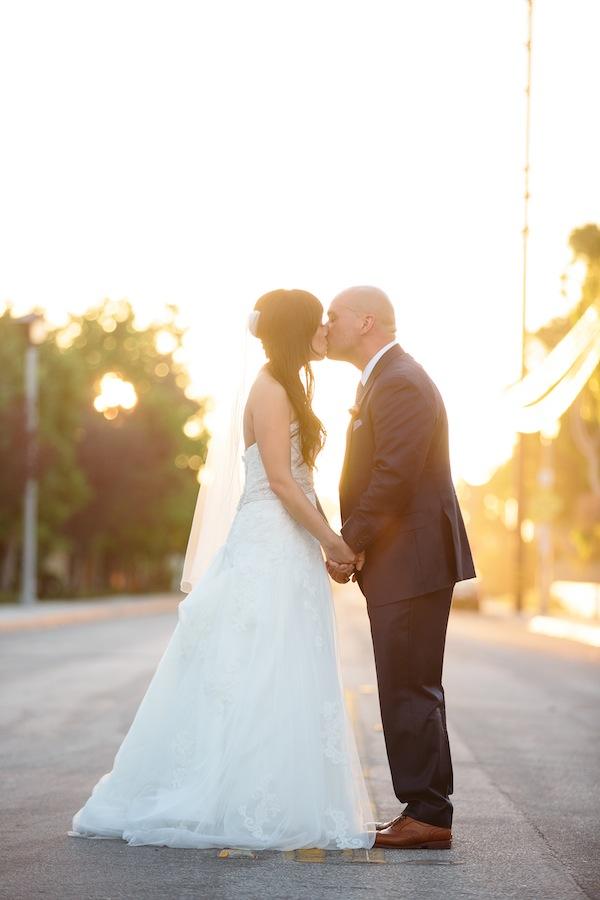 long beach wedding-11