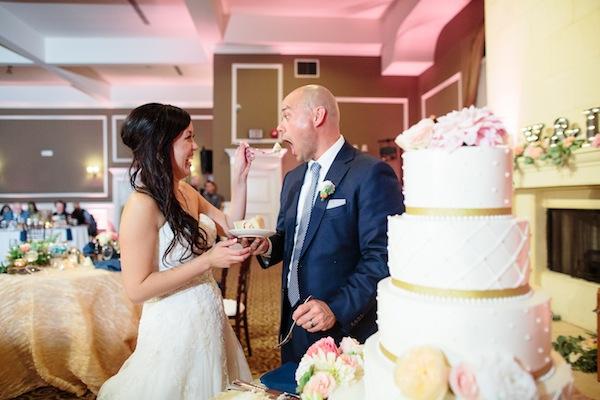 long beach wedding-14