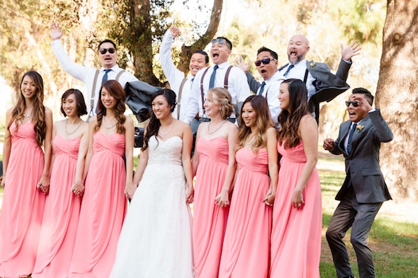 long beach wedding-2