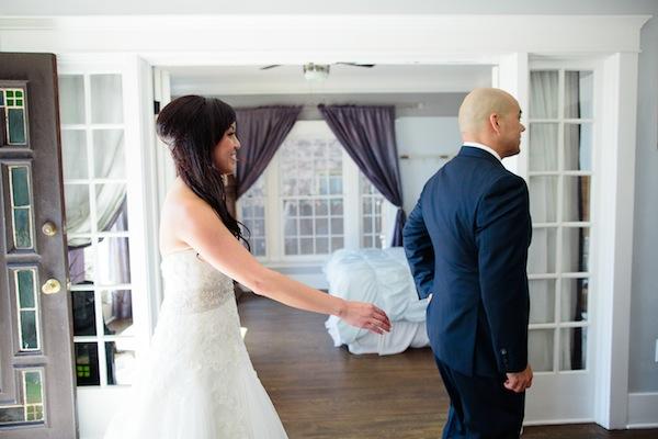 long beach wedding-23