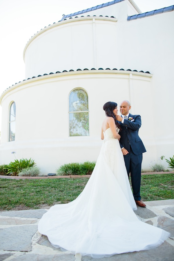long beach wedding-9