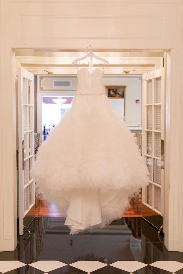 luxurious wedding-1
