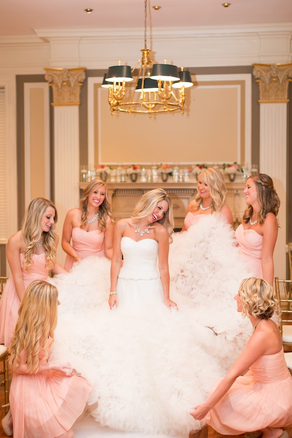 luxurious wedding-12