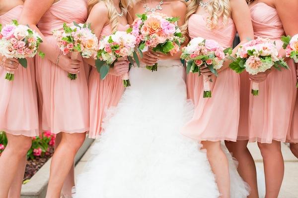 luxurious wedding-14