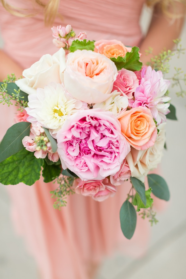 luxurious wedding-15