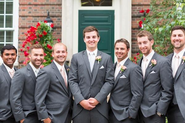 luxurious wedding-16