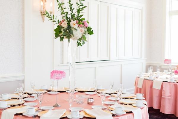 luxurious wedding-19