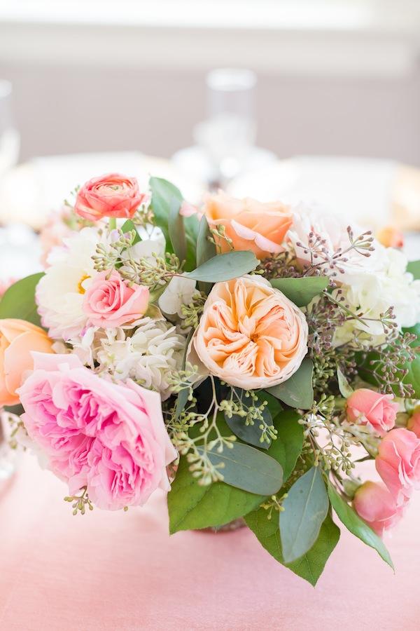 luxurious wedding-20
