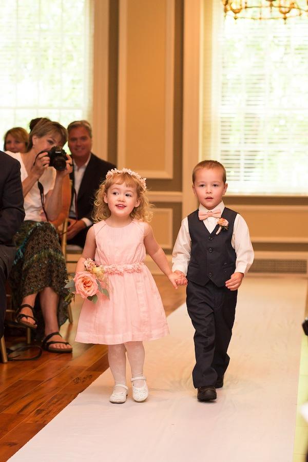 luxurious wedding-21