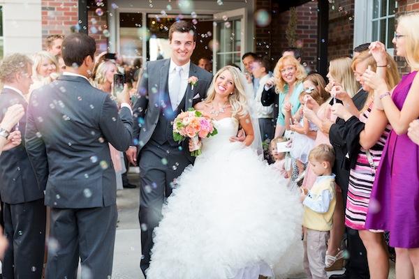 luxurious wedding-23