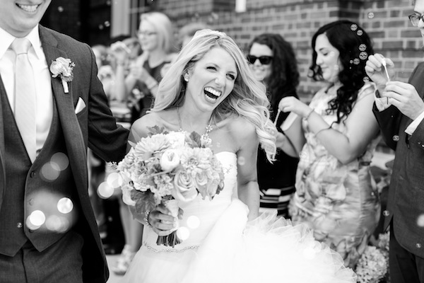 luxurious wedding-24