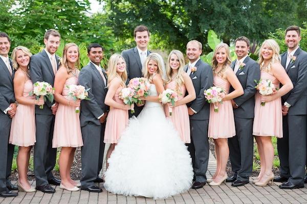 luxurious wedding-25