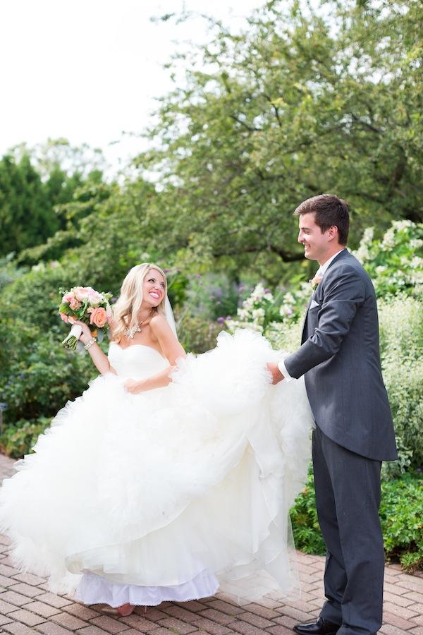 luxurious wedding-26