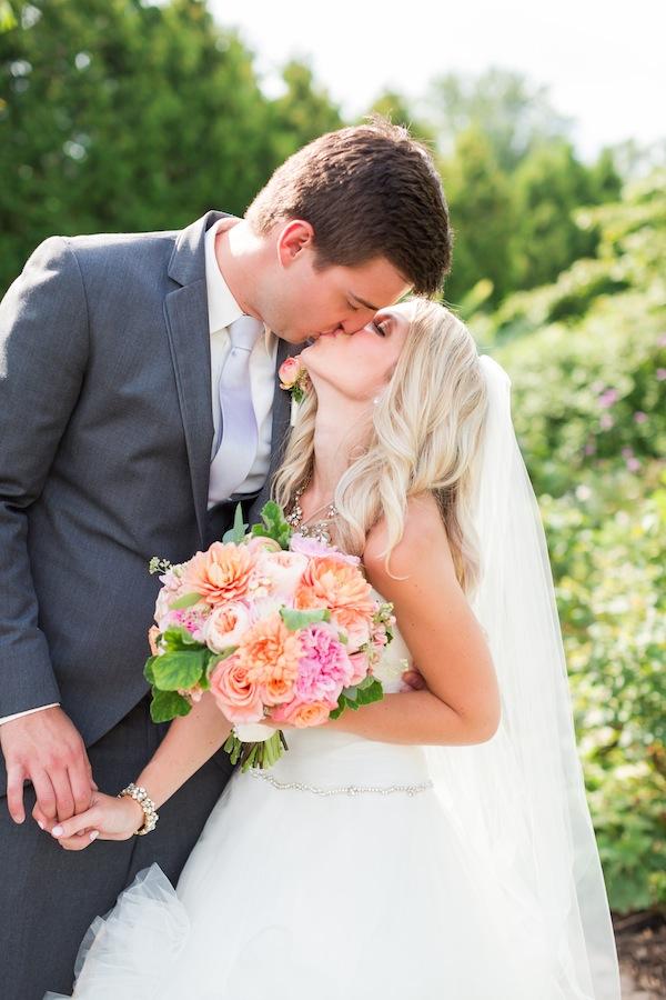 luxurious wedding-27