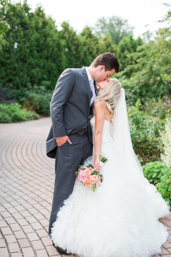luxurious wedding-28