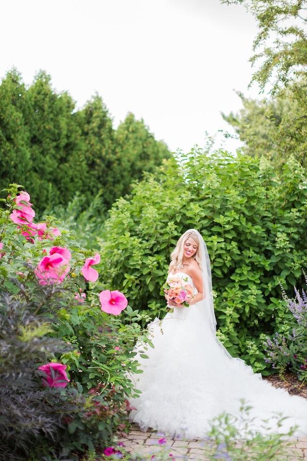 luxurious wedding-29
