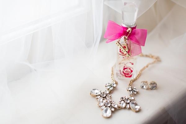 luxurious wedding-3