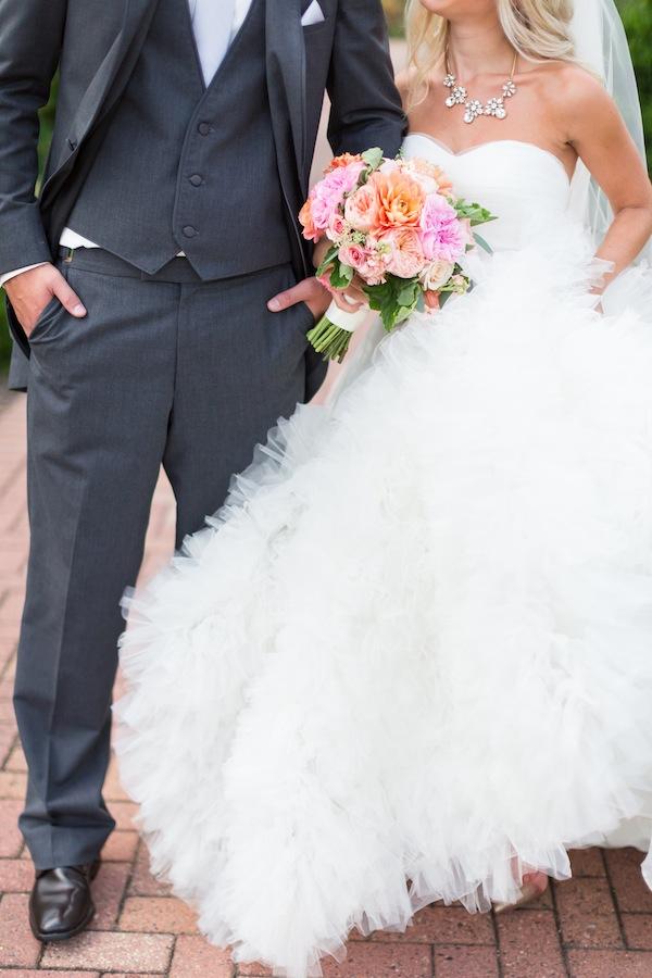 luxurious wedding-30