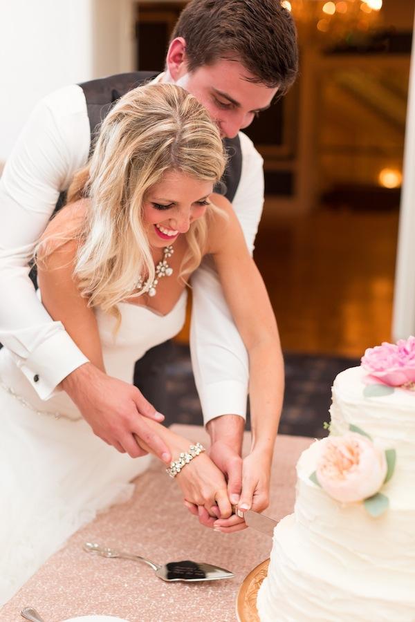 luxurious wedding-34