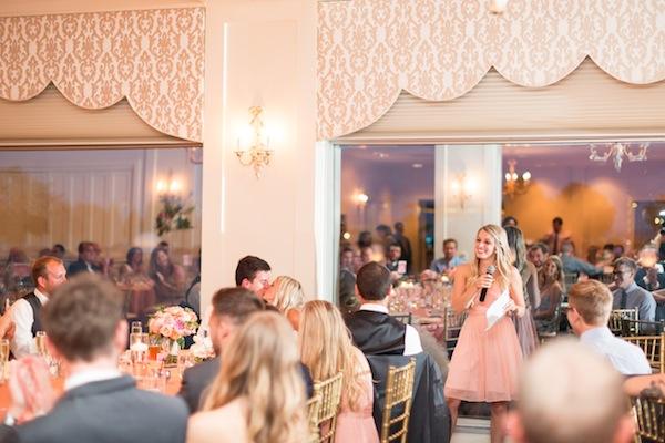 luxurious wedding-35