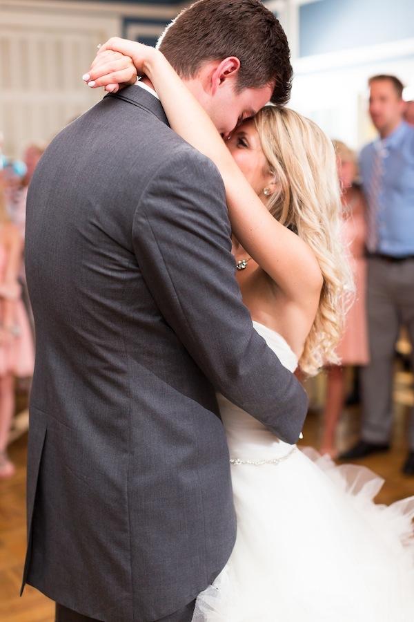 luxurious wedding-37