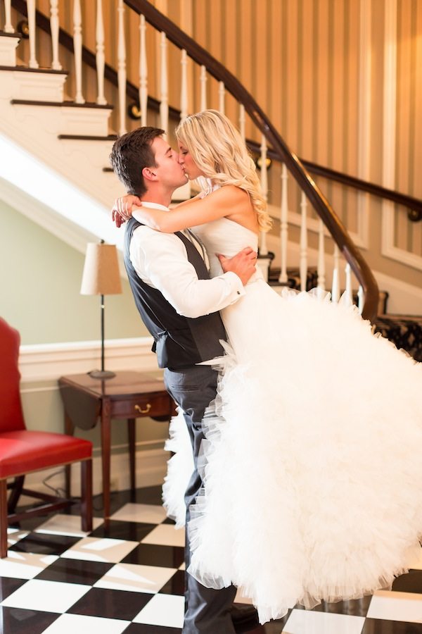 luxurious wedding-38