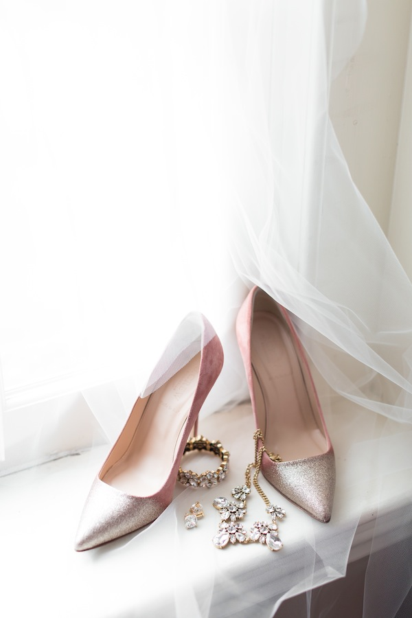 luxurious wedding-4