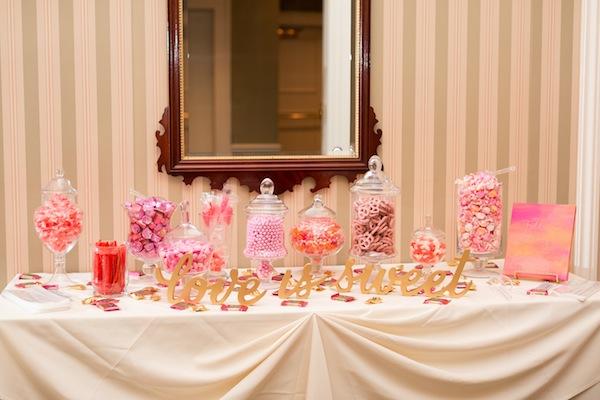 luxurious wedding-6