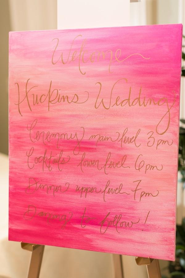 luxurious wedding-8