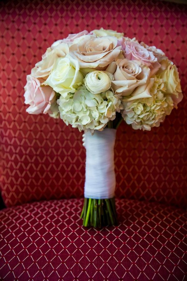 luxuriousphillywedding-1