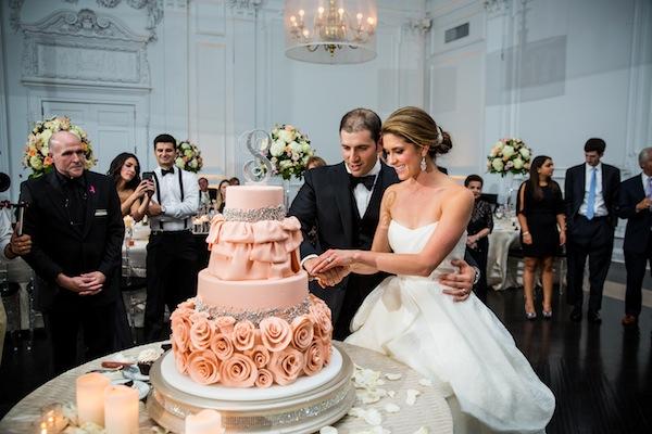 luxuriousphillywedding-34