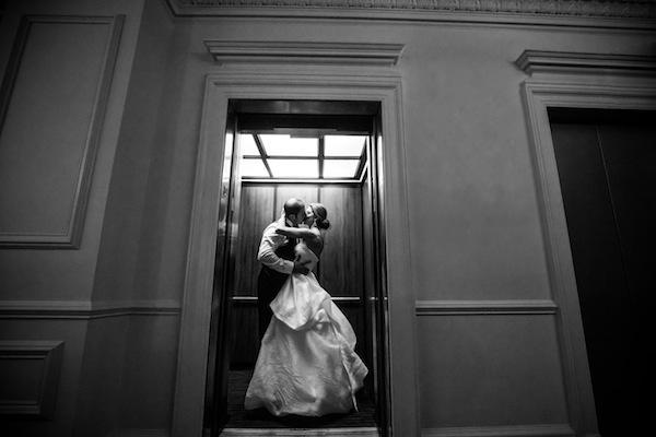 luxuriousphillywedding-37