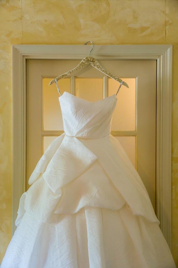 luxuriousphillywedding-4